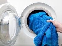关于如何晾干你的衣服,洗衣机品牌比你更着急