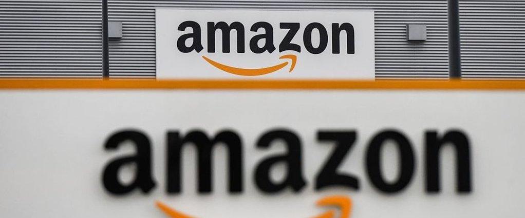 分拆亞馬遜:反壟斷爭斗下的巨頭危局