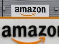 分拆亚马逊:反垄断争斗下的巨头危局