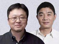 唐岩是罗永浩真正的朋友