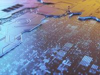打造非美系设备芯片厂,三星能做到吗?