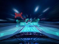 5G时代下,我们离自动驾驶还有多远?