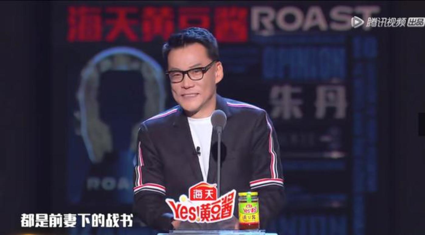 李国庆俞渝法院无交流,他称自己是婚姻的受害者