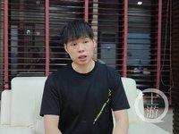 网游传奇代理商李威威千里大逃脱,在江西警方眼皮下跑回湖北后受保护