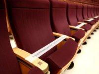 剧院闭幕的127天,演出市场的冲击与复苏