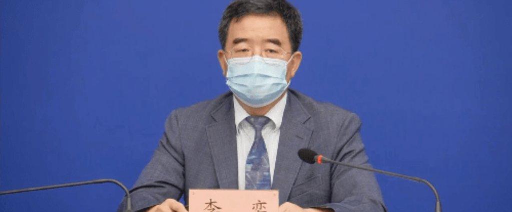 北京中小学暑假、中高考时间不变,下学期做好线上线下学习的双重准备|直击疫情