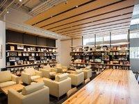 无印良品在京东总部开了个「便利店」