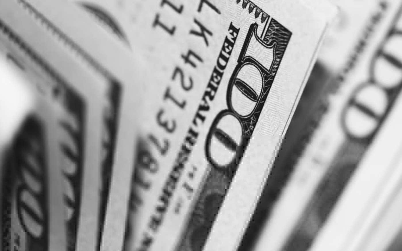 资本冷淡期的融资故事