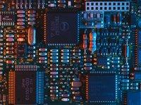 """【产业互联网周报】多家国产芯片设计公司获得亿级融资;中芯国际首发过会,业内人士:7月底有望上市;中兴通讯澄清""""7nm芯片规模量产"""":系误读"""