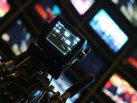 """视频平台佳作不断,背后有哪些中小影视公司""""助力""""?"""