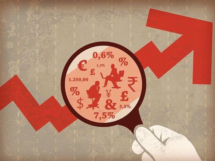 创业板注册制改革正式落地,未盈利企业上市门槛仍较高
