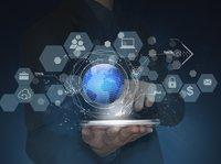 数字化时代的业财一体化