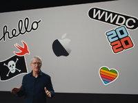 苹果WWDC20,彻底破除了移动设备与桌面的壁垒
