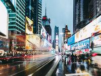 消费品牌如何找到下一个流量红利增长点?