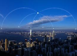 区块链等新基建核心技术六大行业人才需求增长最为明显|6.22