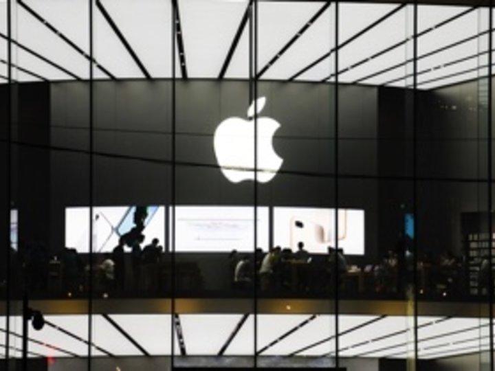 """为挽救销量,""""高冷""""的苹果也加入618大促了"""