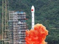 北斗三号收官,北斗四号已酝酿,预计2035年初步建成泛在国家时空系统