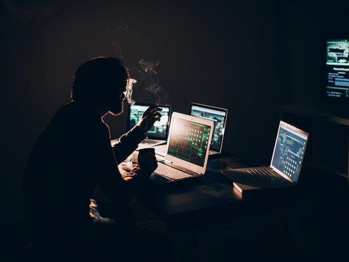 5亿微博隐私数据被爆遭泄漏始末,国际暗网正在火爆交易