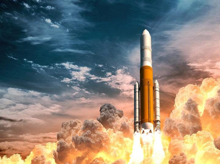 刚发射34颗卫星的OneWeb破产,成疫情击倒的最大独角兽