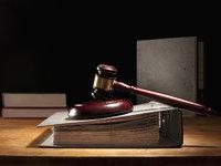 律师解读:假释不等于刑满释放,黄光裕至少需执行期满5年后才可任职高管