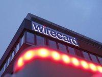 【钛晨报】身陷巨额会计丑闻,德支付巨头Wirecard拟启动破产程序;英国批准华为在剑桥建立研发和制造中心;拜腾美国办公室月底前裁员