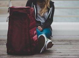 留学生漫漫回家路:回国如闯关、100天小别离让我内心强大 | 钛媒体特写