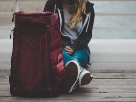 留学生漫漫回家路:回国如闯关、100天小别离让我内心强大   钛媒体特写