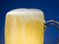 """中国啤酒简史:""""一城一啤""""已成往事,华润雪花后来者居上"""