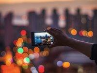 手机影像未来技术突破口在哪里?   钛短评第15期