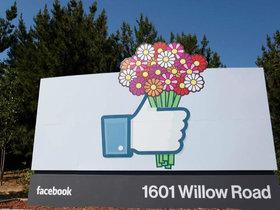 广告业务被抵制,Facebook怎么办?