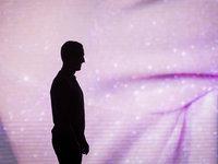 广告商们以隐私之名向Facebook宣战了