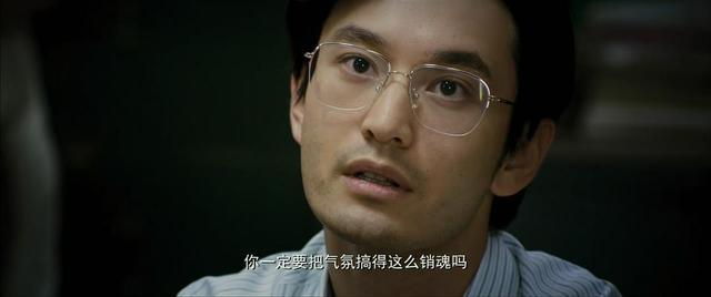 过气演员李国庆的自我修养