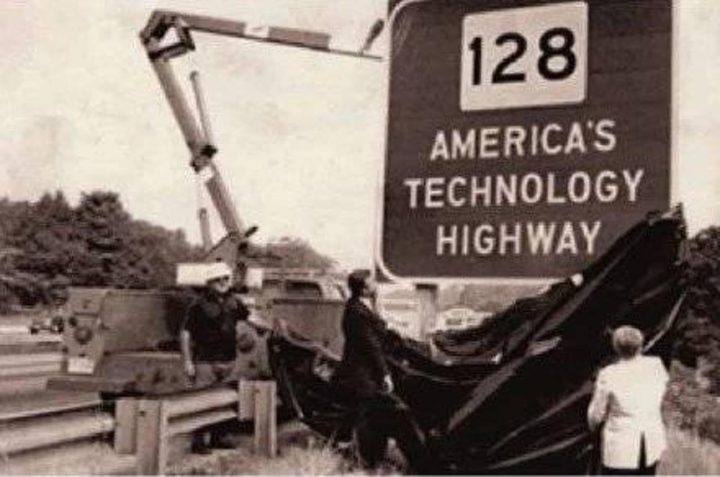 《【天富安卓版登录】美国科技「下海」往事》