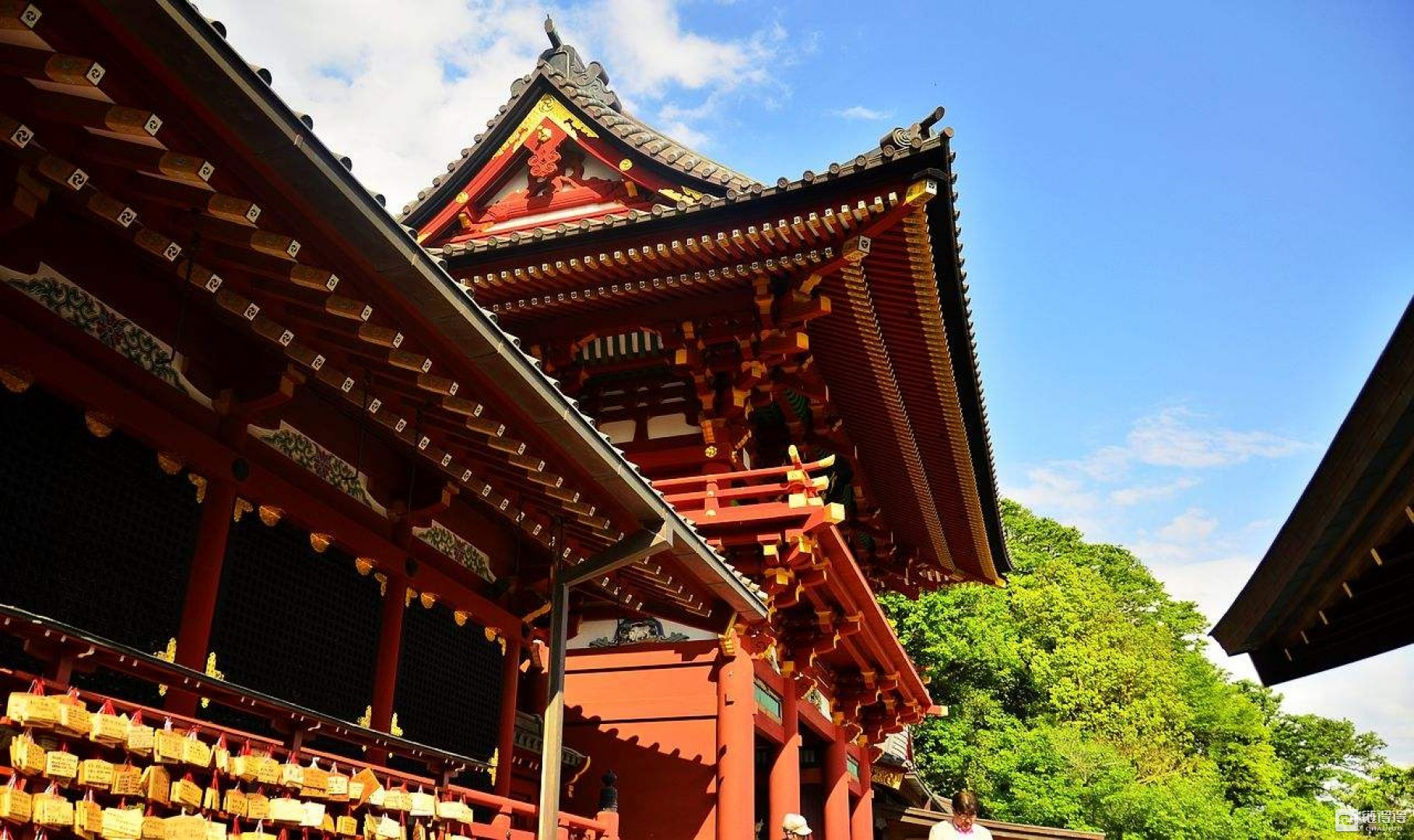 日本最大银行下半年将推出自有数字货币|7.14