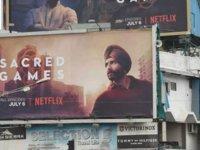 禁掉中国应用背后:一个奇葩的印度互联网市场