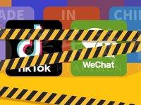 印度封杀中国59款App,出海巨头:对中国互联网出海致命性打击