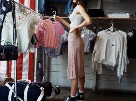 BM女孩的身材焦虑:谁给她们定义了瘦才是美?