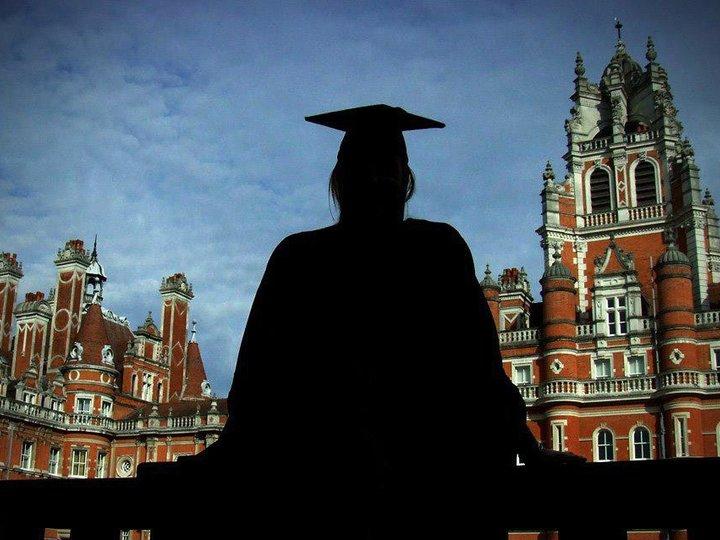 海外疫情这么严重,留学市场真的很惨?