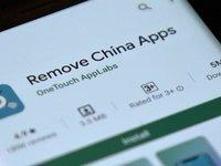 印度封禁中国应用:中资企业被迫面对新现实
