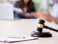 当当网男员工变性以旷工被解雇,法院判恢复工作,有权上女厕