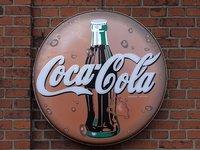 可口可乐为什么能长红140年?