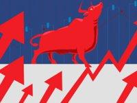 大盘暴涨5.71%,牛市来了?