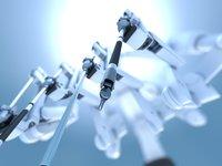 天智航开盘大涨近5倍,科创板迎来首个手术机器人企业