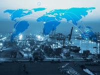 工业互联网,如何抓住2020年赛道机会?