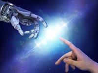 AI拥有专利权吗?