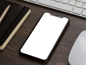 iPhone 12能否如期交付,台积电说了算