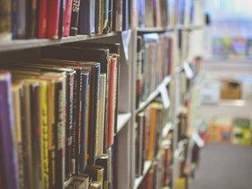 单向街再次求救遇冷:实体书店直面市场的口子被撕开