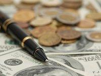 央行試點大額現金管理,為什么有必要?