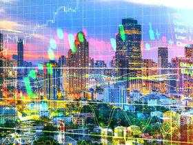 """纽交所再次提交DPO提案,金融市场要进入""""去投行化""""时代了吗?"""