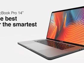 MacBook Air消亡史